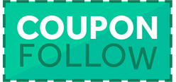 coupon follow 1