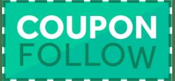 coupon follow 1
