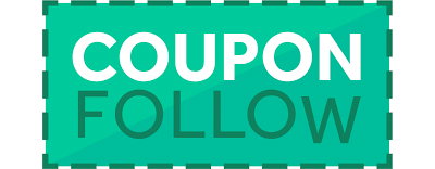 couponFollow