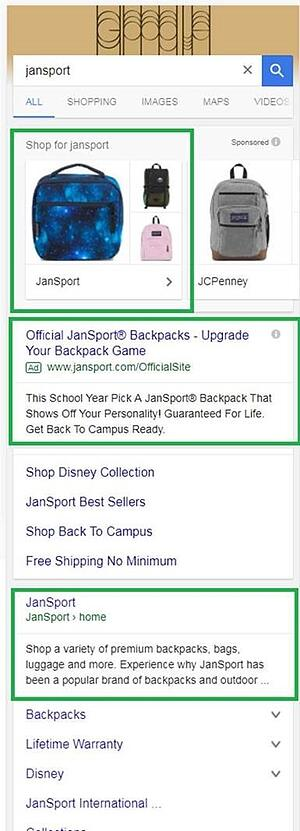 Jansport Image.jpg
