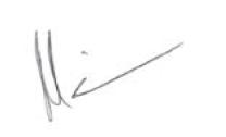 Matt Gilbert Signature.png