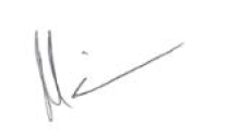 Matt Gilbert Signature.png