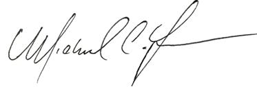 Michael Jones Signature - 10.2.17.png