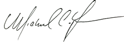 Michael Jones Signature - 10.2.17.png