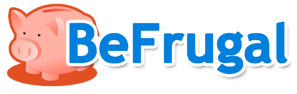 2015_BeFrugal_Logo_300dpi-NEW