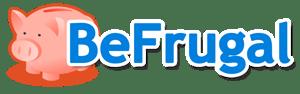 2015_BeFrugal_Logo_300dpi-NEW
