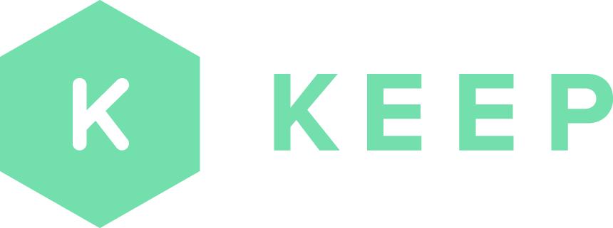 Keep-Logo.png