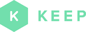 Keep-Logo.png