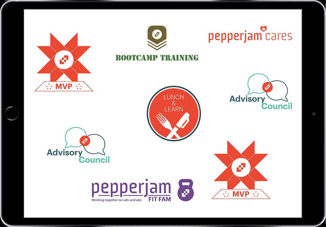 Pepperjam Culture of Caring