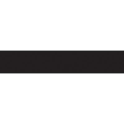 Onestop