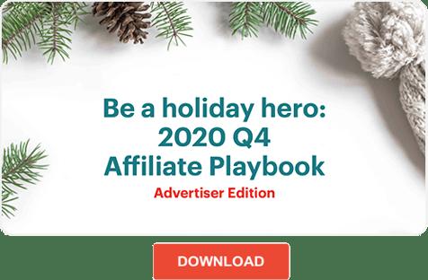 pepperjam_ebook_holidayHero_advertiser