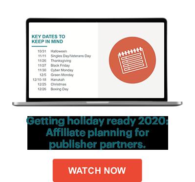 pepperjam_webinar_publisherHoliday