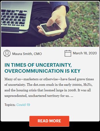 uncertain blog v2